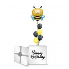 Boy Gift Box 1