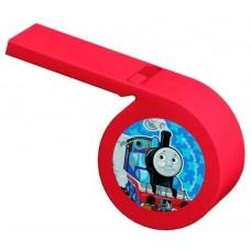 Thomas the Train Whistle