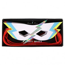 Zap! Party Mask