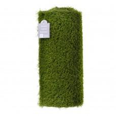 Artificial Grass Table Runner
