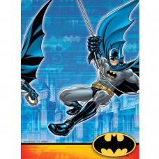 Batman Table Cover