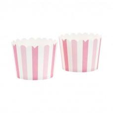 Mix & Match Treat Cups