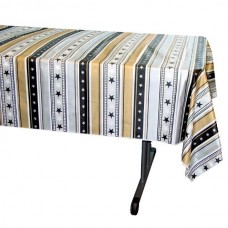 Star Attraction Table Cover