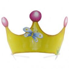 Crown Little Princess