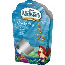 Little Mermaid Goody Bag