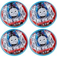Thomas & Friends Mazes 4 pack Party Favors