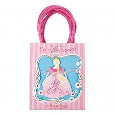 I'm A Princess Party Bags