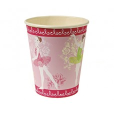 Little Dancers Cups