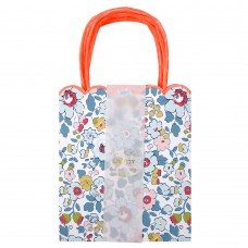 Betsy Floral Party Bags