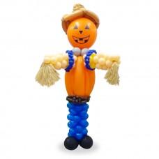 Halloween Boy