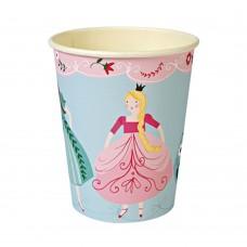 I'm A Princess Cups