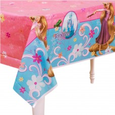 Disney Tangled Table Cover