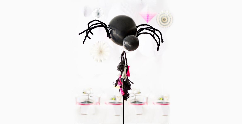 balloony4