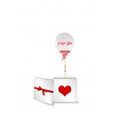 I Love You Gift Box 1