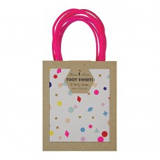 Charms Party Bags