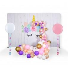 Unicorn Party 2